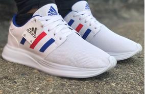 MujerEnvio Zapatos Neo Gratis Tenis Para Adidas jVGLSzUqpM