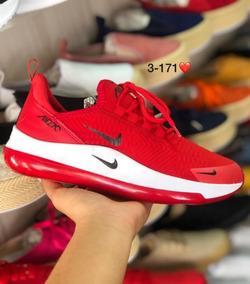 nike outlet san vicente telefono, Nike 705005 003 air