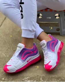 Topperbotas Mujer Zapatos Nike En Para Oferta zapatoTenis qSUpzMVG