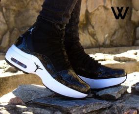 nueva productos 15b3e 37122 Tenis Zapatos Botas Jordan Para Mujer ( Envio Gratis)