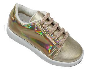 Zara Zapatos Niña Piel Mmu Ropa, Bolsas y Calzado de Mujer