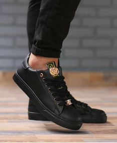 625e3d0a Versace Chain Reaction - Ropa y Accesorios en Mercado Libre Colombia
