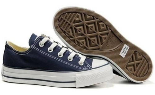 tenis zapatos converse all star