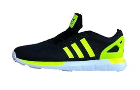 Zapatos Cancha Sintetica Adidas Villavicencio Tenis para