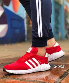 Tenis Zapatos Deportivos adidas De Caballero Envio Gratis