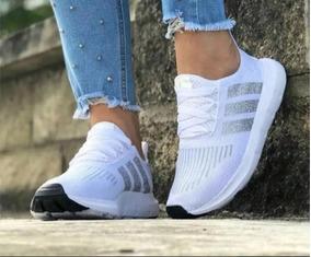 zapatos de agua de adidas mujer