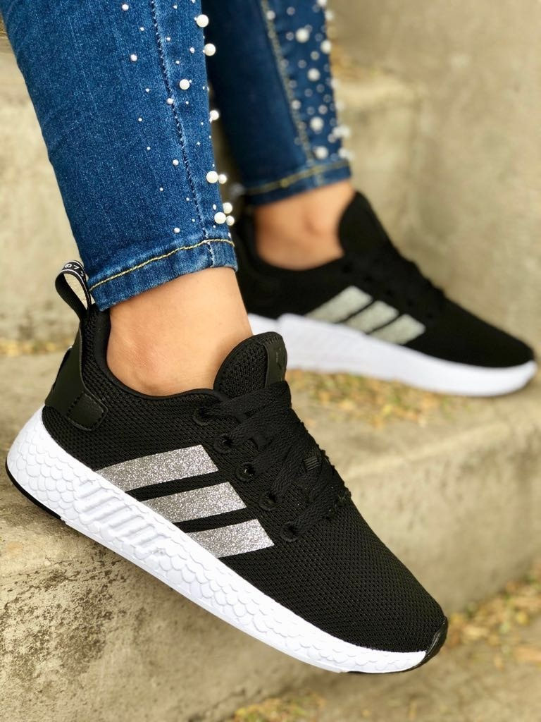 http2.mlstatic.com/tenis-zapatos-deportivos-adidas...