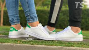 5e71a53f Tenis Diesel Eat Para Hombre Tennis Y Zapatos Deportivos - Tenis ...