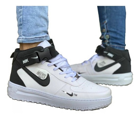 Tenis Zapatos Deportivos Botas Nike Unisex De Dama Caballero