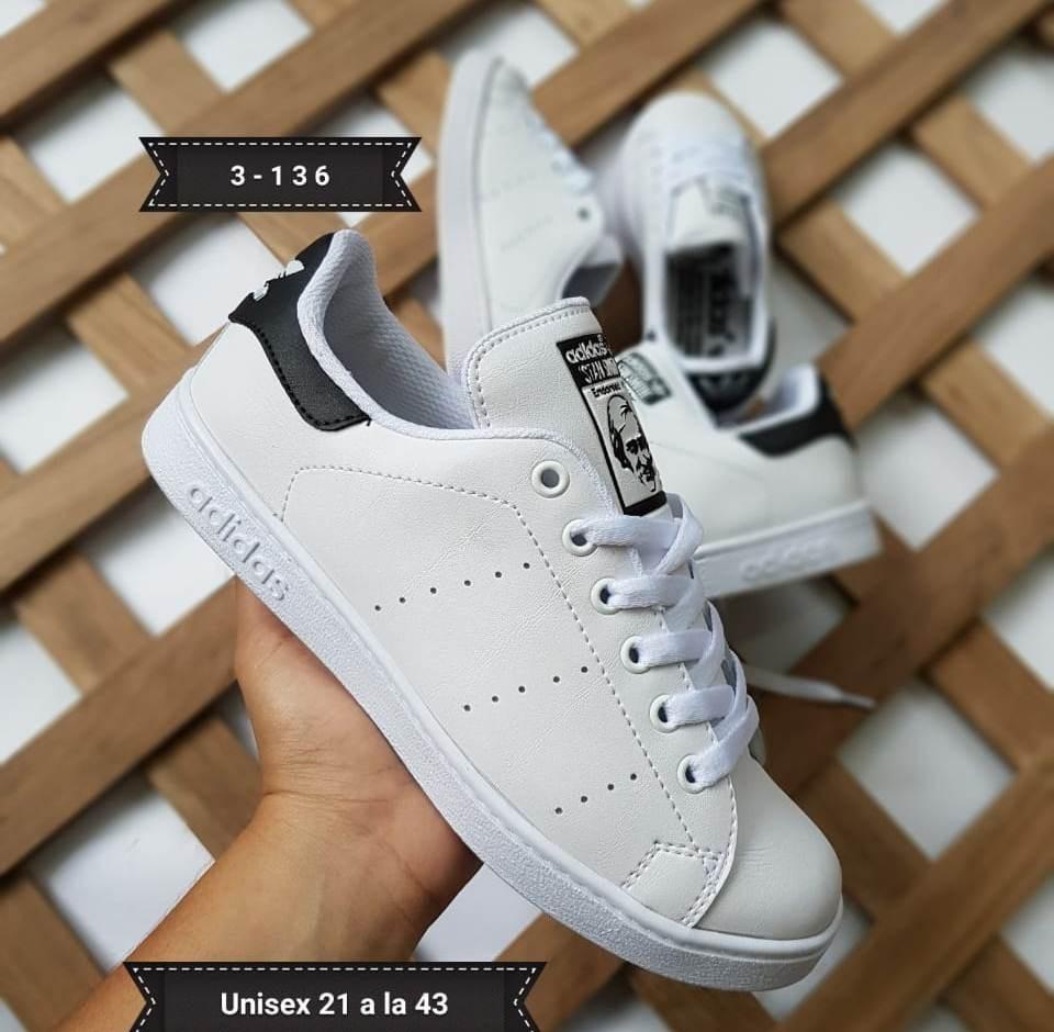 Tenis Zapatos Deportivos Zapatillas Para Niños a4ba376dbff86