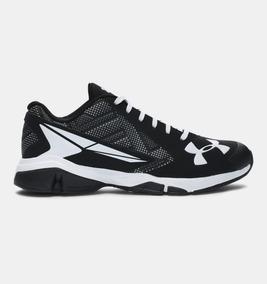 zapatos de entrenamiento de beisbol Zapatillas De