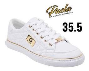 Tenis Zapatos Guess 100% Originales
