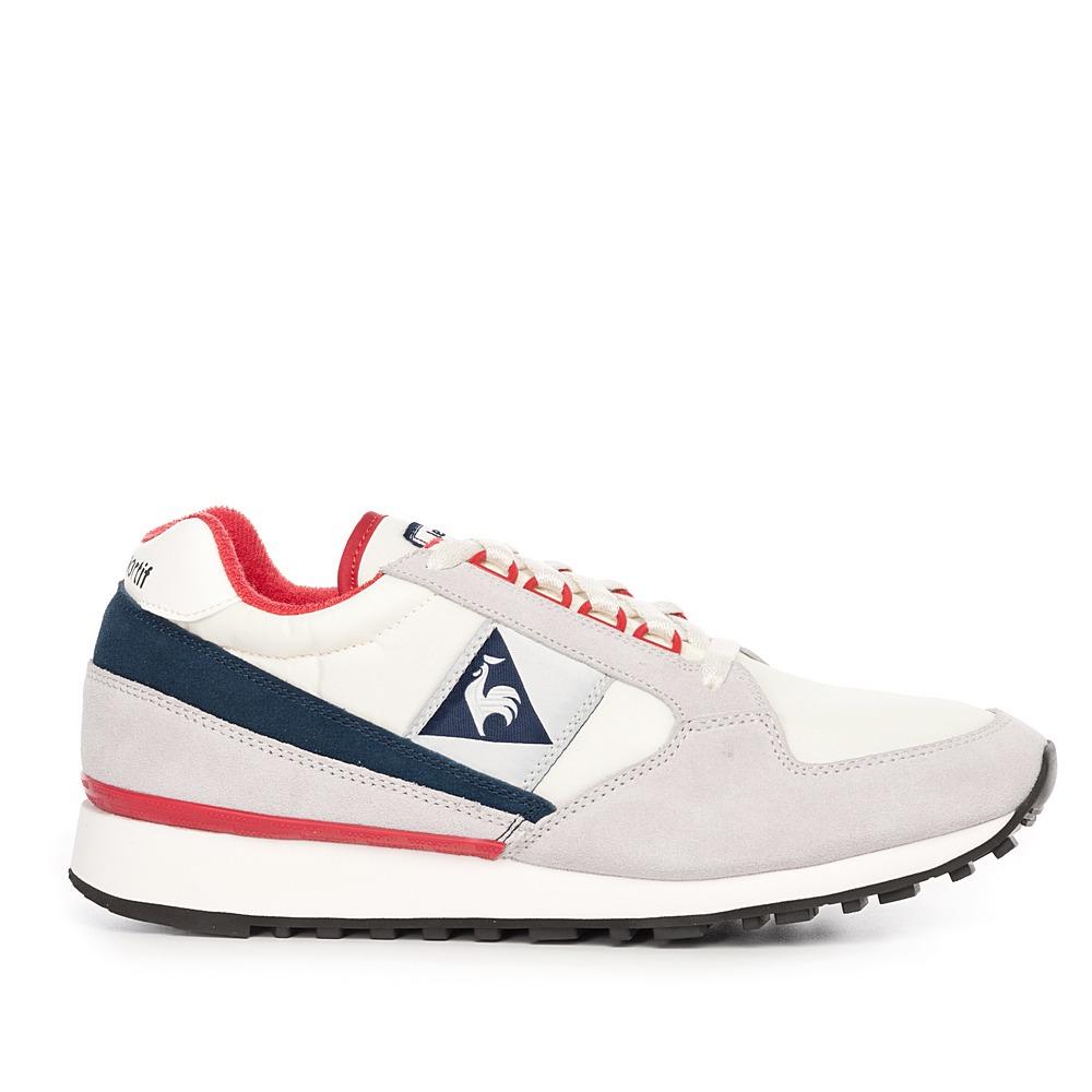 Eclat Tenis Coq Le Hombre Sportif Zapatos 1610943 nOPwk0