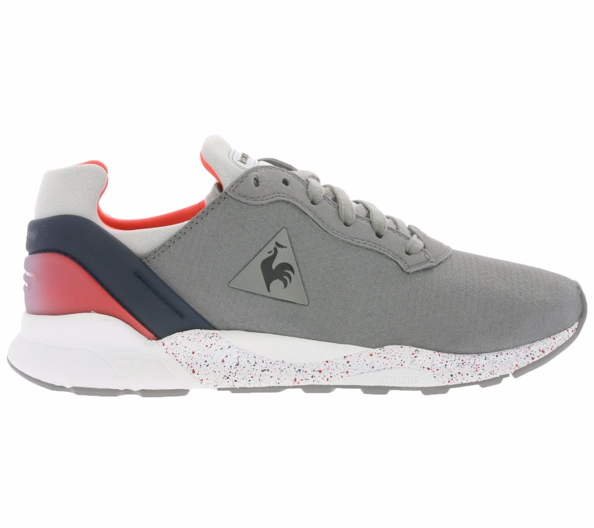 Tenis Coq R Sportif Lcs 000 Xvi Hombre Zapatos Le 1620884474 En D29IHYWE