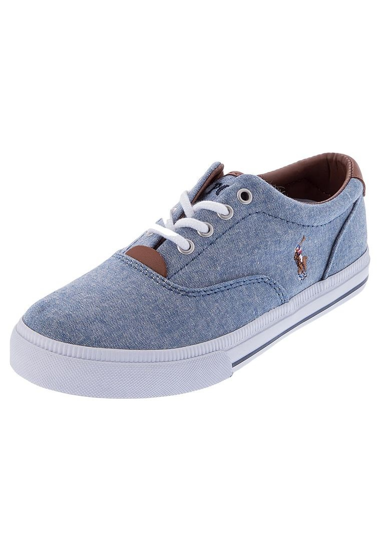 5527eaa74b ... where can i buy tenis zapatos hombre polo ralph lauren. cargando zoom.  69966 f2c6a