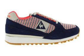 ca869a58813 Zapatos Naranjas Le Coq Sportif - Tenis en Mercado Libre Colombia