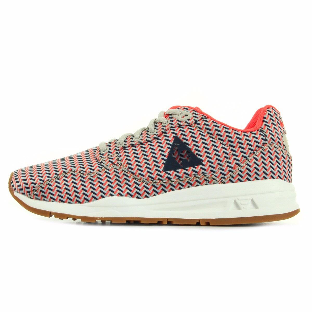 45588b3c7a8 Tenis Zapatos Mujer Le Coq Sportif Lcs R900 W 1620212 -   462.000 en ...