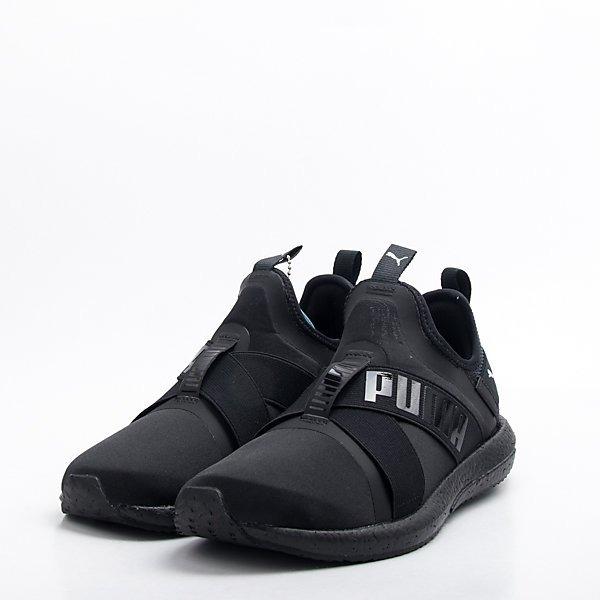 zapato mujer puma