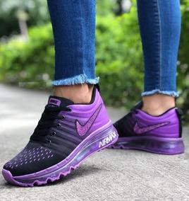 Tenis Zapatos Nike 360 Fusión Para Mujer ( Envio Gratis)