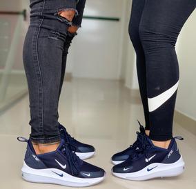 zapatillas nike air max 720 hombre y mujer