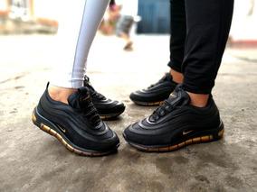 Tenis Zapatos Nike Airmax 97 Hombre Y Mujer ( Envio Gratis)