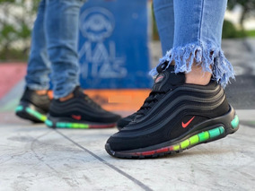 Tenis Zapatos Nike Airmax 97 Para Mujer ( Envio Gratis)