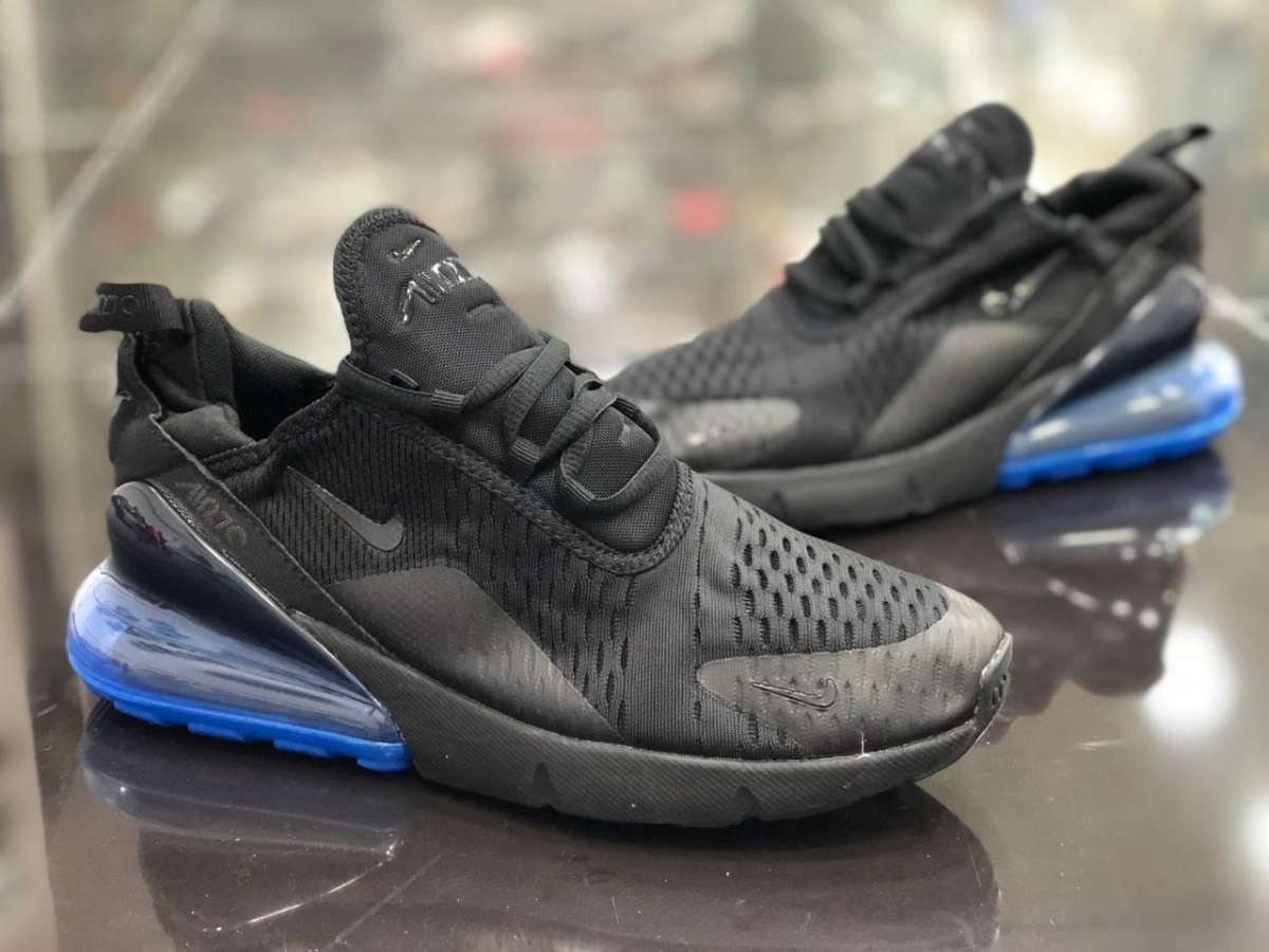 Mercado Tenis Nike 999 En Envio Zapatos Gratis 150 Para Libre Hombre zgqSfazw
