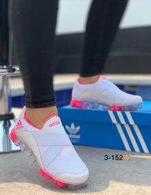 Para Adidas Zapatillas Mujer Zapatos Tenis tsChQBodxr