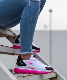 tenis nike air max 720 mujer
