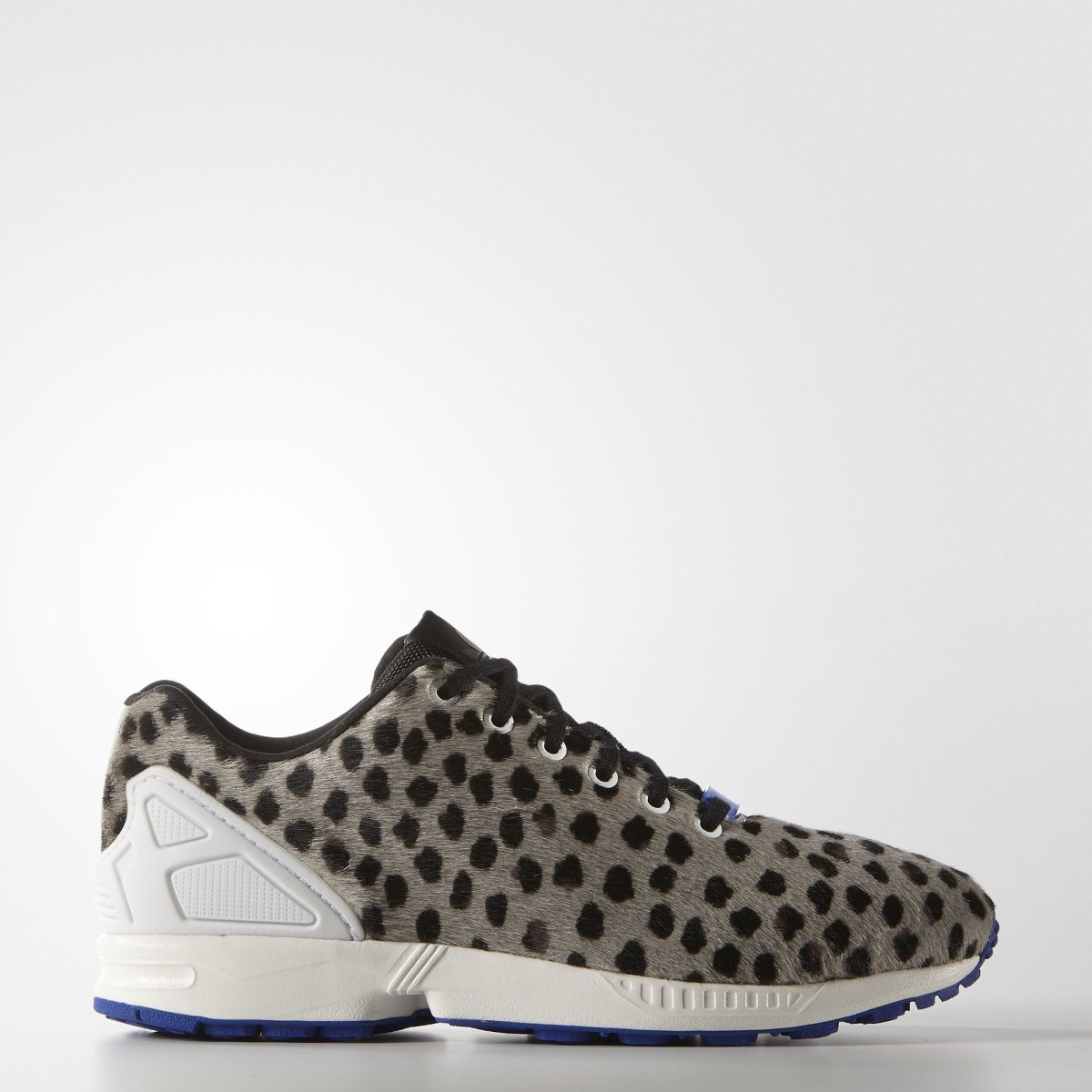 the best attitude 7ae08 820dd tenis zx flux originals adidas, envió gratis!! Cargando zoom.