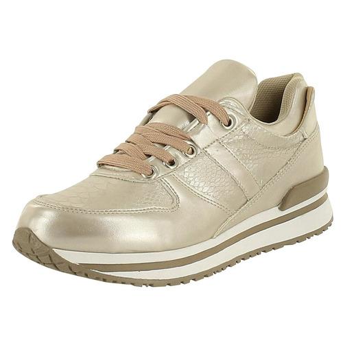tenisdama casual mujer calzado calzado dorothy gaynor