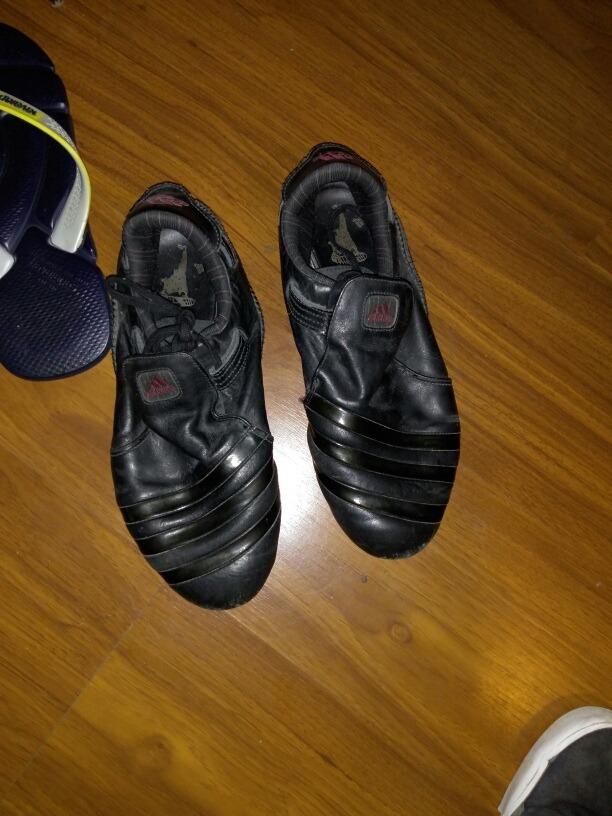 c4828d30d tenis sapatilha adidas original. Carregando zoom.