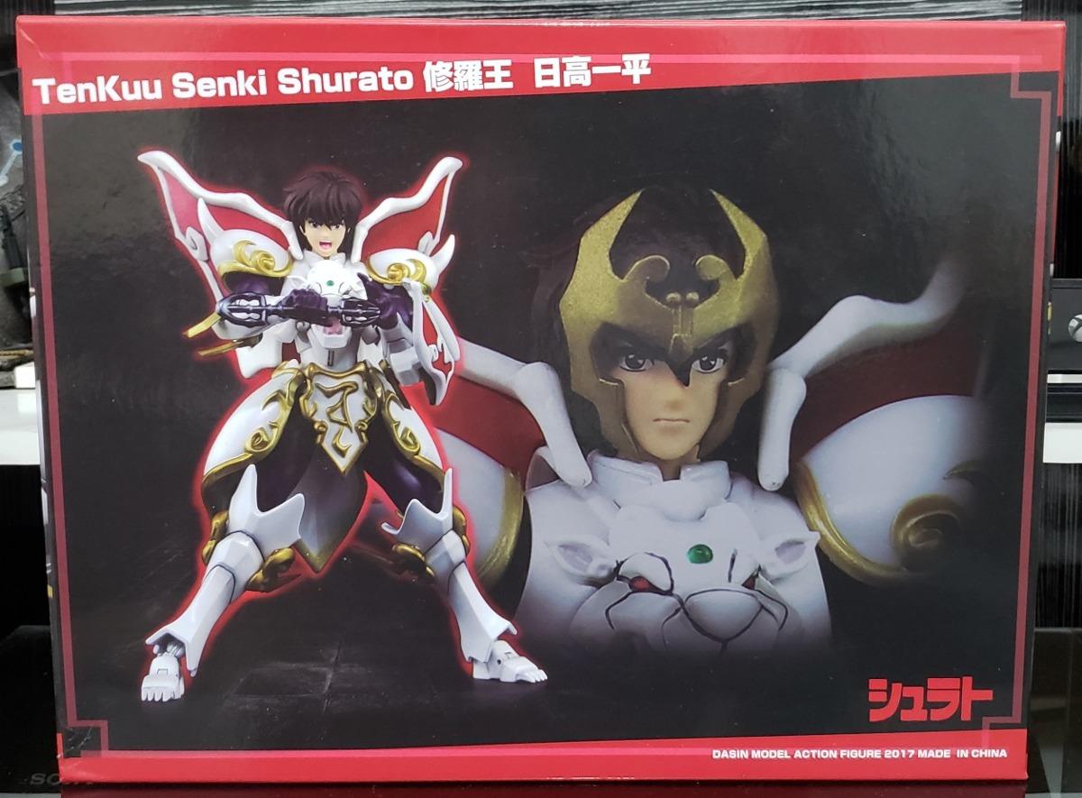[Tópico Oficial] Últimas Compras/Aquisições - Página 7 Tenkuu-senki-shurato-great-toys-gt-action-figure-lacrado-D_NQ_NP_611493-MLB28226630945_092018-F