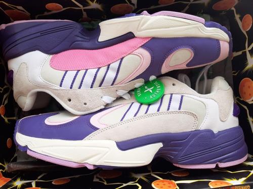 tennis adidas freezer