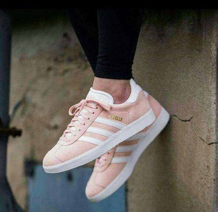 tennis adidas gazelle