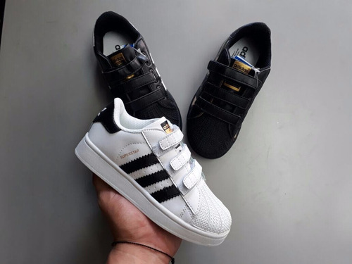 7e8e99bf3 ... purchase tennis adidas superstar unisex tenis importados envio 4296d  a4c26