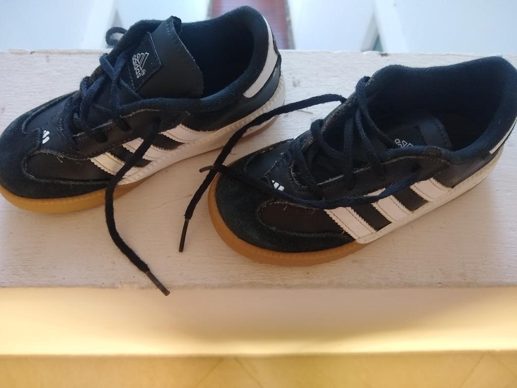zapatos adidas para ni�os en estados unidos mercado libre