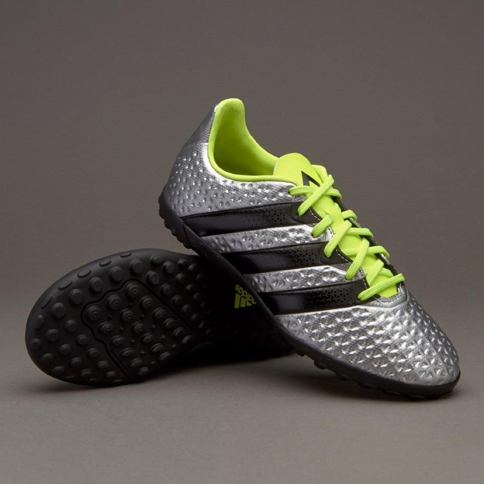 5bcf882d0af88 Compre 2 APAGADO EN CUALQUIER CASO tenis multitaco adidas Y OBTENGA ...