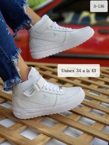 Tenis Zapatillas Zapatos Botas Polo Nike Las Mejores Marcas