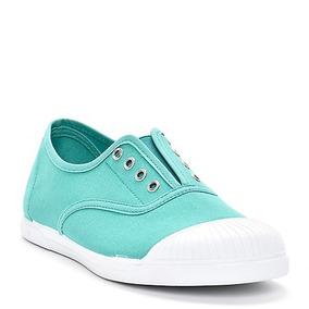 23b82459 Tennis - Tenis - Expresa Zapatos Deportivos - Tenis para Niños en Mercado  Libre Colombia