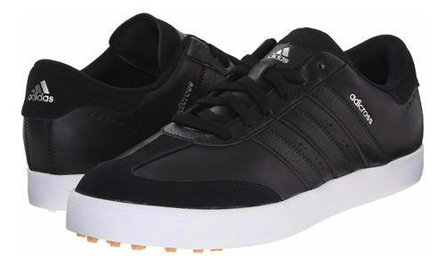 tennis de golf adidas adicross