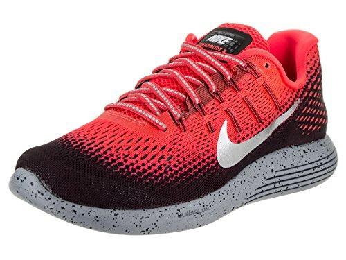 Tennis Hombre Running Nike Lunarglide 8 Shield Running Hombre 2 en 3fdbde