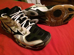 tenis mizuno wave prophecy 5 usa mexico war for records