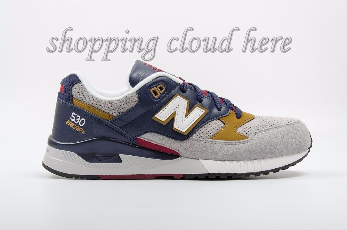new balance 530 90