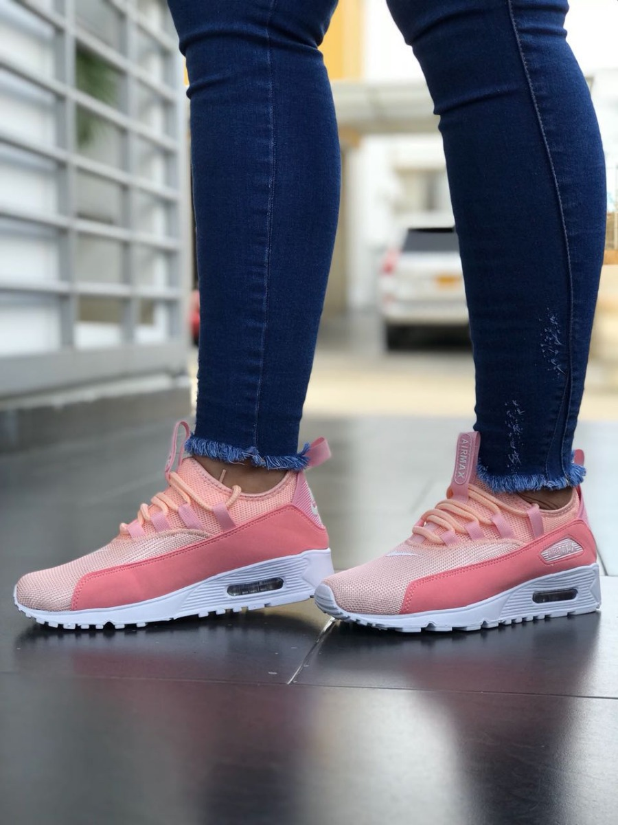 c854007415295 ... cheapest tennis nike air max 90 ez mujer zapatos mujer. cargando zoom.  195fc d358a