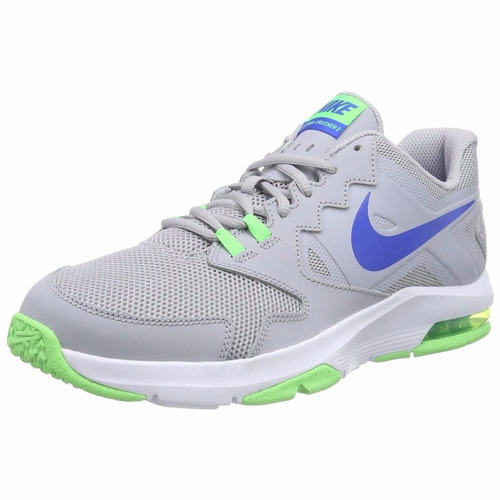 tennis nike air max crusher 2