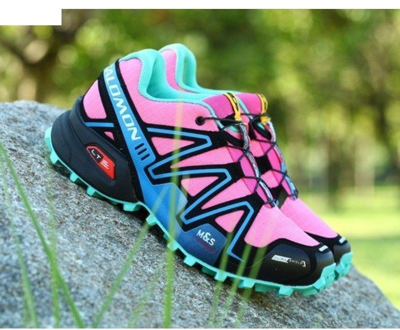 zapatos salomon medellin 700