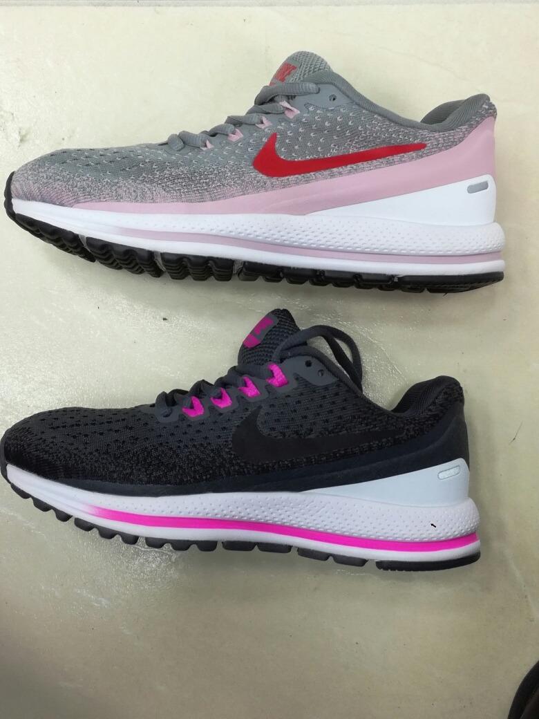 304c233c084 Tennis Tenis Nike Zoom Dama Ultima Coleccion!! -   159.900 en ...