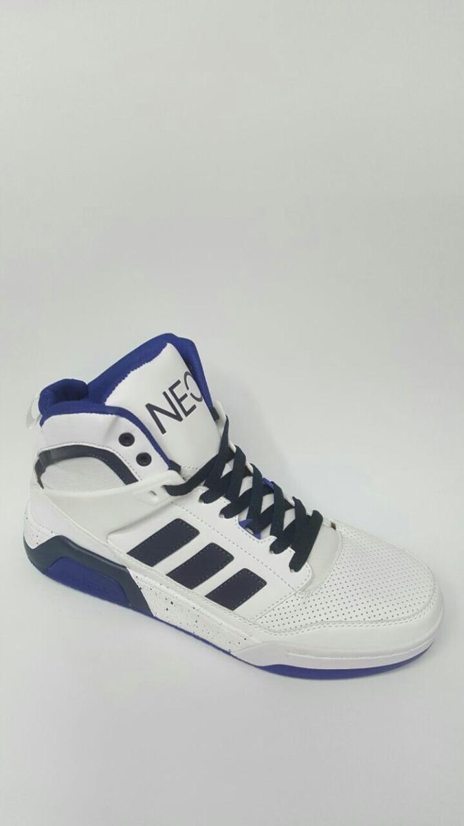 Tennis Trnis Zapatillas adidas Neo Botas Hombre