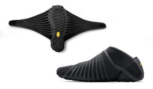 tennis vibram five fingers furoshiki shoes envio gratis